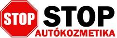 Stop Autókozmetika